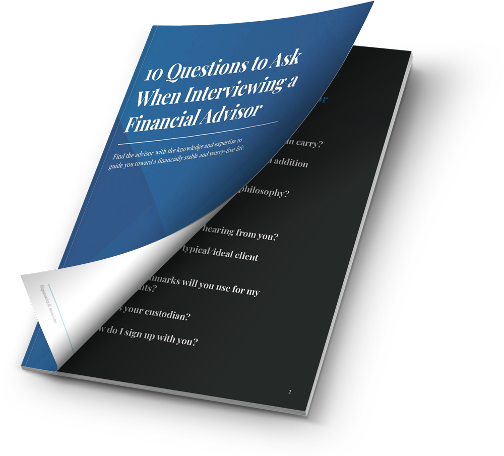 10 Questions to Ask Download
