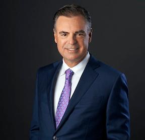 Bob Hapanowicz Pittsburgh Wealth Management