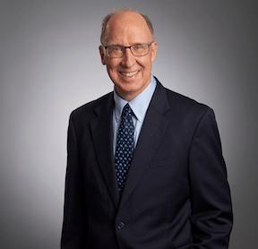 Robert Casey Gibb Pittsburgh Financial Planning Wealth Advisor