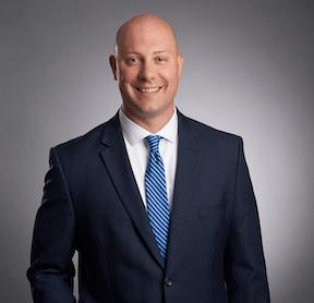 Ryan Blodgett Hapanowicz & Associates Director of Operations Retirement Plan Services