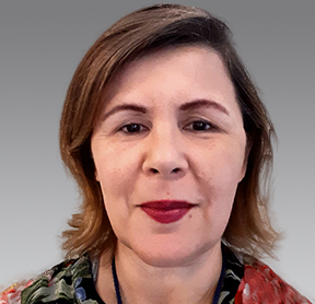 Marie Holder